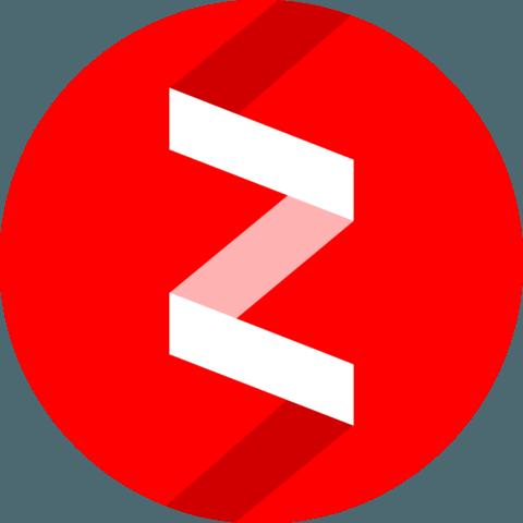 yandex.dzen icon